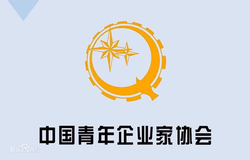 亚洲无码毛片_高清亚洲v片_日韩高清视频_国产在线v片在线播放第十二届團體會員名单